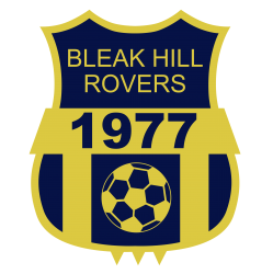 Bleak Hill Rovers